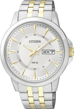 Citizen Quarzuhr »BF2018-52AE«