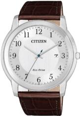 Citizen Solaruhr »AW1211-12A«