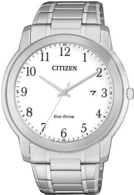 Citizen Solaruhr »AW1211-80A«