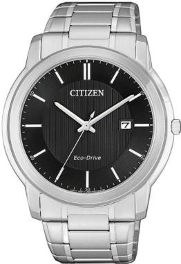 Citizen Solaruhr »AW1211-80E«