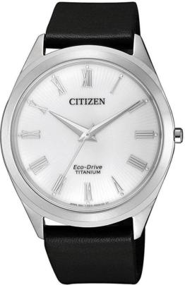 Citizen Solaruhr »BJ6520-15A«