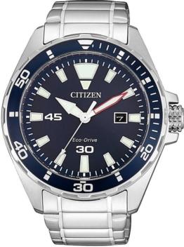 Citizen Solaruhr »BM7450-81L«