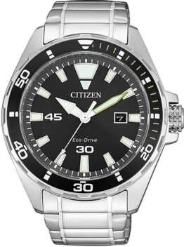 Citizen Solaruhr »BM7451-89E«