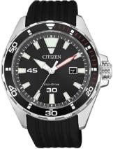 Citizen Solaruhr »BM7459-10E«