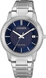 Citizen Solaruhr »FE6011-81L«