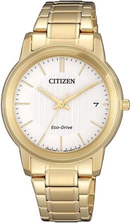 Citizen Solaruhr »FE6012-89A«