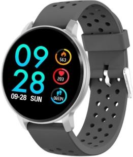 Denver Smartwatch »Smartwatch SW-170«