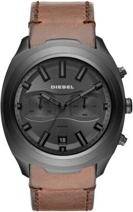 Diesel Chronograph »TUMBLER, DZ4491«