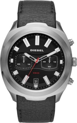 Diesel Chronograph »TUMBLER, DZ4499«