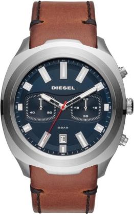 Diesel Chronograph »TUMBLER, DZ4508«