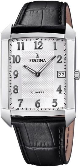 Festina Quarzuhr »F20464/1«