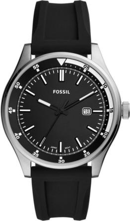 Fossil Quarzuhr »BELMAR, FS5535«