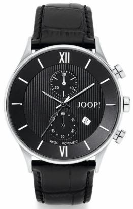 Joop! Chronograph »2022829«
