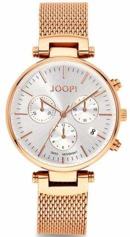 Joop! Chronograph »2022831«