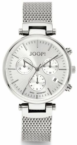 Joop! Chronograph »2022845«