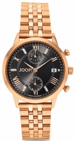 Joop! Chronograph »2022880«