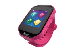 Kurio Smartwatch, pink