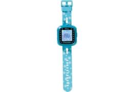Lexibook® Die Eiskönigin Smartwatch mit Kamera