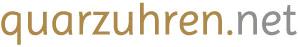 Quarzuhren.net Logo