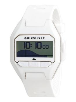 Quiksilver Digitaluhr »Addictiv Pro Tide«