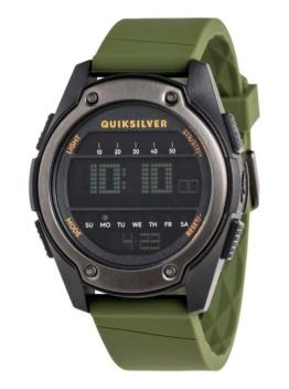 Quiksilver Digitaluhr »Stringer«