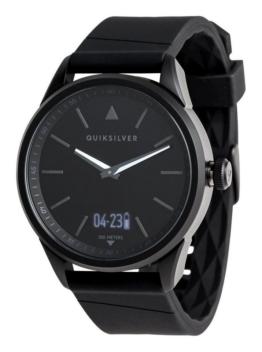 Quiksilver Digitaluhr »The Timebox Activ«