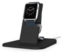 Twelve South Ständer für die Apple Watch »HiRise«