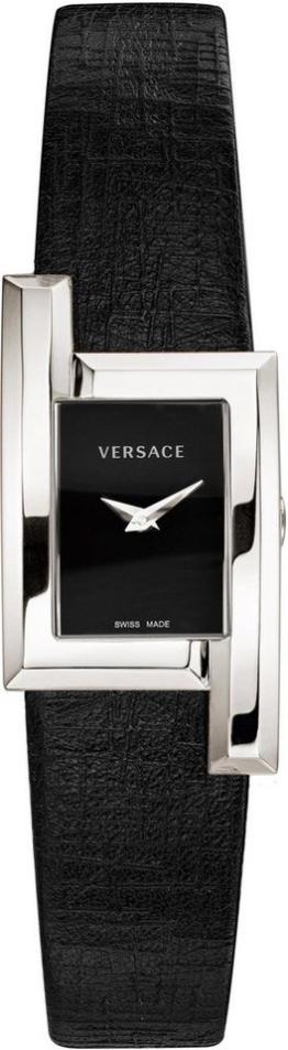 Versace Luxusuhr »GRECA ICON, VELU00119«