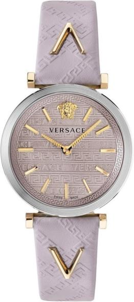Versace Luxusuhr »V-TWIST, VELS00219«