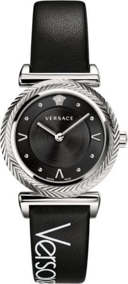 Versace Schweizer Uhr »V-MOTIF, VERE00918«