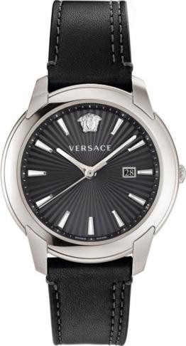 Versace Schweizer Uhr »V-URBAN, VELQ00119«