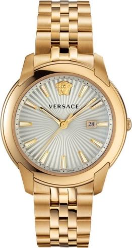 Versace Schweizer Uhr »V-URBAN, VELQ00719«