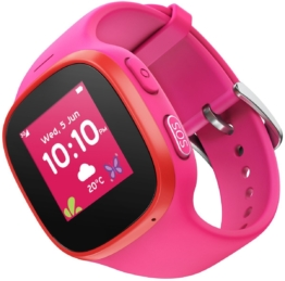 Vodafone Smartwatch »V-Kids Band«