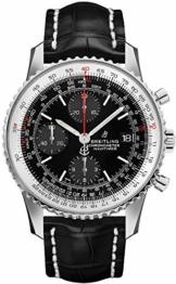 Breitling Navitimer 1 Chronograph 41 Herren-Armbanduhr A13324121B1P1 - 1