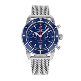 Breitling SuperOcean Heritage Chronograph 44A2337016/C856-154A - 1