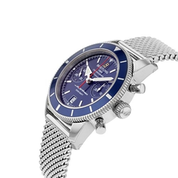 Breitling SuperOcean Heritage Chronograph 44A2337016/C856-154A - 2