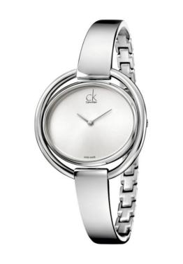 Calvin Klein Quarzuhr »32002224«
