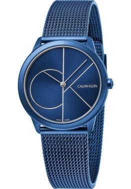 Calvin Klein Quarzuhr »32005970«