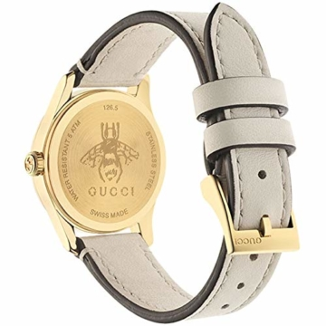 Gucci Uhr G-Timeless Contemporary YA1265009 - 2