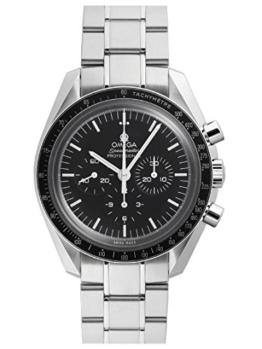 Omega Speedmaster Moonwatch Professional Chronograph 42mm Herrenuhr 311.30.42.30.01.005 - 1
