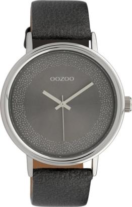OOZOO Quarzuhr »C10099«