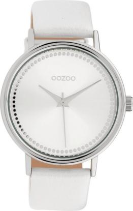 OOZOO Quarzuhr »C10149«
