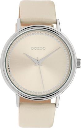 OOZOO Quarzuhr »C10150«