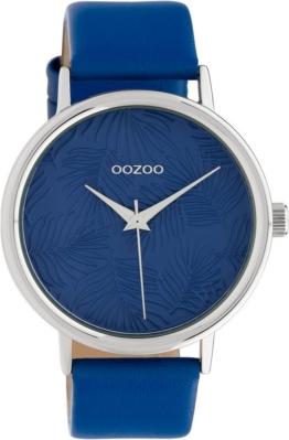 OOZOO Quarzuhr »C10170«