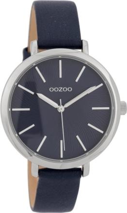 OOZOO Quarzuhr »C9699«