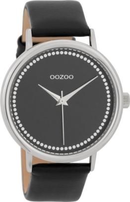 OOZOO Quarzuhr »C9709«