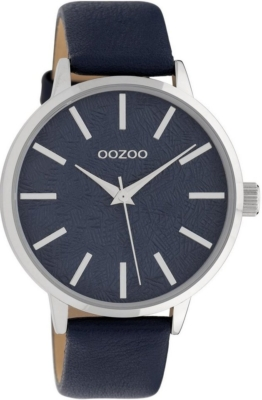 OOZOO Quarzuhr »C9753«