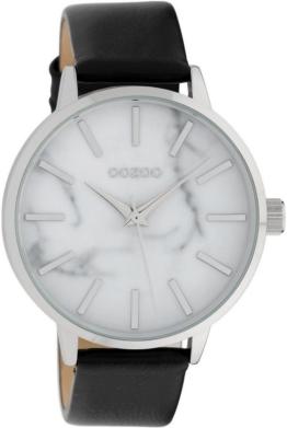 OOZOO Quarzuhr »C9757«