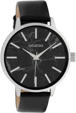 OOZOO Quarzuhr »C9758«