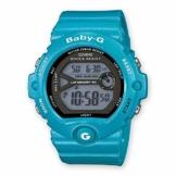 Baby-G Damen Armbanduhr BG-6903-2ER - 1